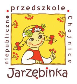 Przedszkole Jarzębinka - Chojnice