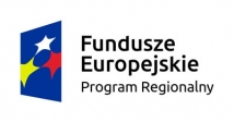 logo_FE_Program_Regionalny